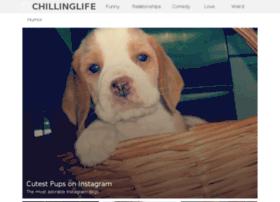 chillinglife.net