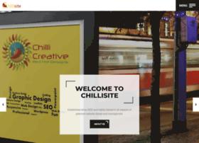 chillisite.com