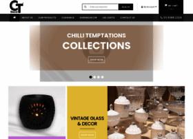 chillitemptations.com.au