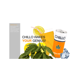 chillo-energy.com