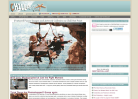 Chilloutpoint.com