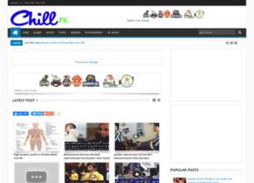 chillpak.blogspot.com
