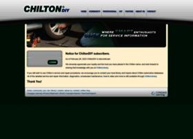 chiltondiy.com