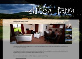chiltonfarm.co.uk