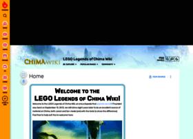 chimaonline.wikia.com