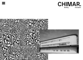 chimarhellas.com