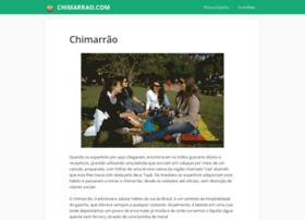 chimarrao.com