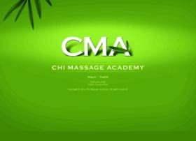 chimassageacademy.com