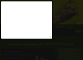 chimcanh360.com