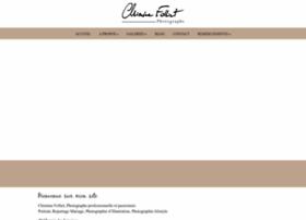 chimenefolliet.com
