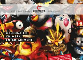 chimera-entertainment.de