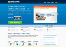 chimerathemes.com