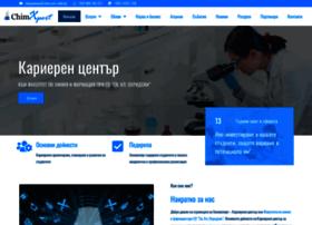 chimexpert.com