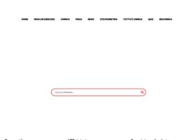 chimicamo.org