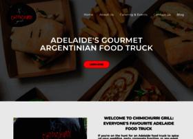 chimichurrigrill.com.au