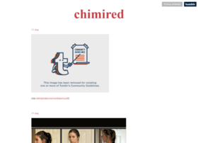 chimired.tumblr.com