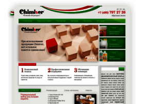 chimiver.info