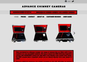 chimneyinspectioncamera.co.uk