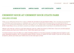 chimneyrockpark.biz