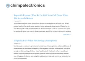 chimpelectronics.com