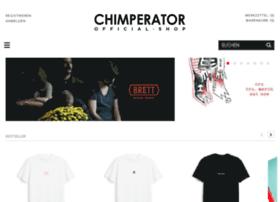 chimperator-shop.de