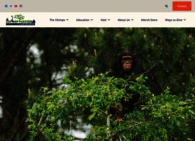 chimphaven.org