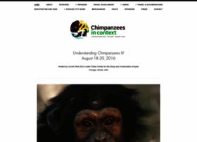 chimpsymposium.org