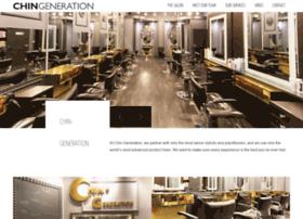 chin-generation.com