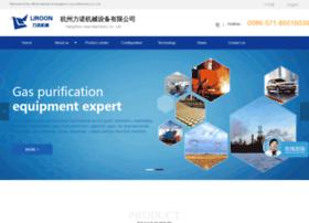 china-air-dryer.cn