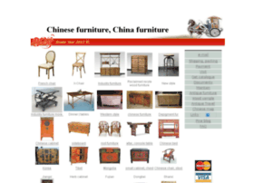 china-antique-furniture.com