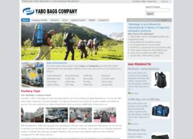 china-bag-factory.com