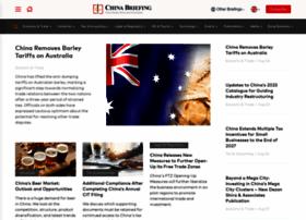 china-briefing.com