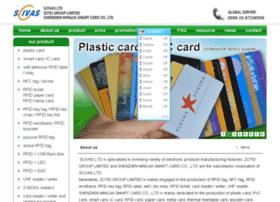 china-card168.com