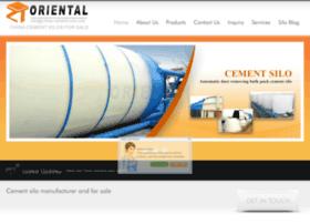 china-cement-silo.com