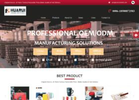 china-ceramicmug.com
