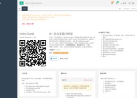 china-code.net