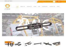 china-conveyors.com