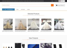 china-dresses-wholesale.com
