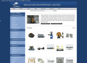 china-elevatorparts.com