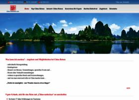 china-entdecken.com