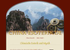 china-esoterik.de