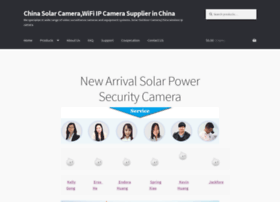 china-etong.com