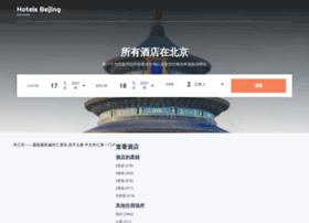 china-fx.com