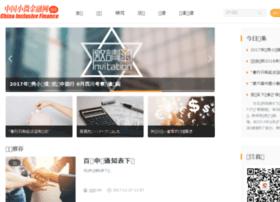 china-if.org