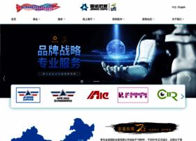 china-jinnuo.com