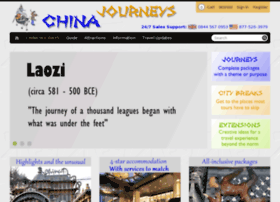 china-journeys.com