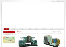 china-kneader.com