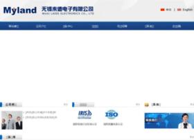 china-led.com