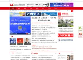 china-led.org