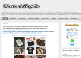 china-luxury-wholesale.blogspot.com